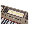 Dexibell Classico L3 76 Tuşlu Dijital Organ<br>Fotoğraf: 6/7
