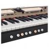 Dexibell Classico L3 76 Tuşlu Dijital Organ<br>Fotoğraf: 4/7