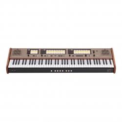 Dexibell Classico L3 76 Tuşlu Dijital Organ