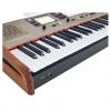 Dexibell Classico L3 76 Tuşlu Dijital Organ<br>Fotoğraf: 3/7