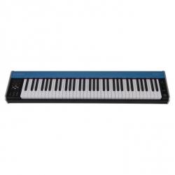 Dexibell Vivo Stage S-1 68 Tuşlu Stage Piyano