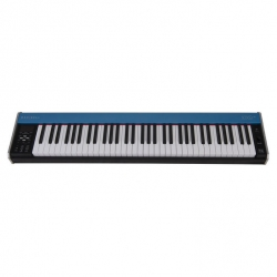 Dexibell Vivo Stage S1 68 Tuşlu Stage Piyano