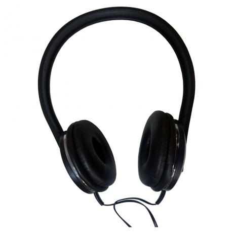 Doremusic LX-189 Standart Kulaklık<br>Fotoğraf: 1/1