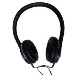 Doremusic LX-189 Standart Kulaklık