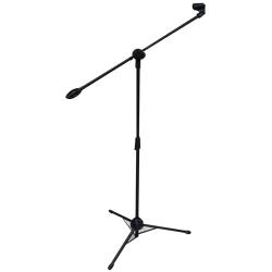 Doremusic Mikrofon Sehpasi