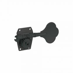 Dr. Parts BMH1530/BK/R4 Bass Gitar Burgusu