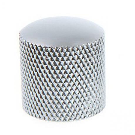 Dr Parts Dome Knob (Metal)<br>Fotoğraf: 1/1