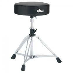 Dw Drums DWCP3100 3000 Serisi Davul Taburesi