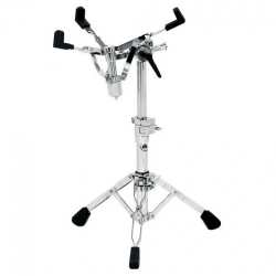 Dw Drums DWCP9300 Heavy Duty Trampet Standı