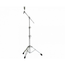 Dw Drums DWCP9700 Zil Stand