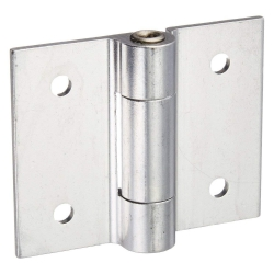 Dw Drums DWSM005 Heavy Duty Hinge