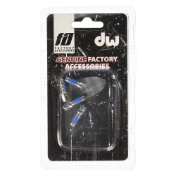 Dw Drums DWSM028 9/16 Inch Drums Key Screw