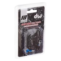 Dw Drums DWSM029 3/8 Inch Key Screw