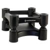 Dynaudio Iso Acoustics ISO-L8R130 Hoparlör Standı<br>Fotoğraf: 1/3