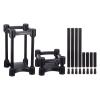 Dynaudio Iso Acoustics ISO-L8R130 Hoparlör Standı<br>Fotoğraf: 2/3