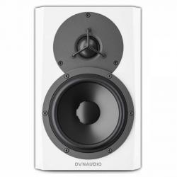 Dynaudio LYD5 Yakın Dinleme Monitörü (Beyaz)