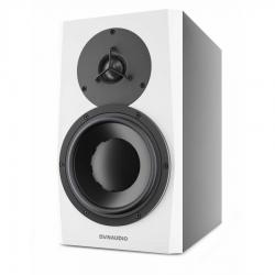 Dynaudio LYD7 Yakın Dinleme Monitörü (Beyaz)