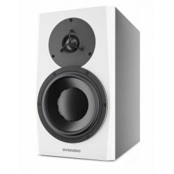 Dynaudio LYD7 Yakın Dinleme Monitörü