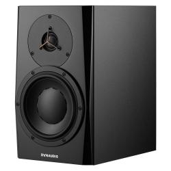 Dynaudio LYD7 Yakın Dinleme Monitörü (Siyah)