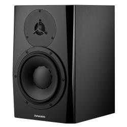 Dynaudio LYD8 Yakın Dinleme Monitörü (Siyah)