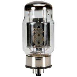 Electro Harmonix 6550-EH Amfi Lambası