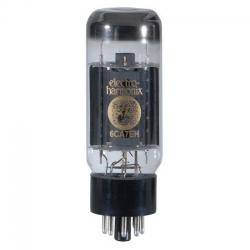 Electro Harmonix 6CA7-EH Power Vacuum Lamba