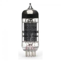 Electro Harmonix 6CG7-EH Amfi Lambası