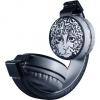 Electro-Harmonix NYC CANS Wireless On-Ear Kulaklık<br>Fotoğraf: 2/3