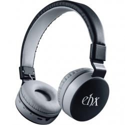 Electro-Harmonix NYC CANS Wireless On-Ear Kulaklık