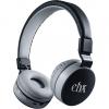 Electro-Harmonix NYC CANS Wireless On-Ear Kulaklık<br>Fotoğraf: 1/3