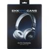 Electro-Harmonix NYC CANS Wireless On-Ear Kulaklık<br>Fotoğraf: 3/3