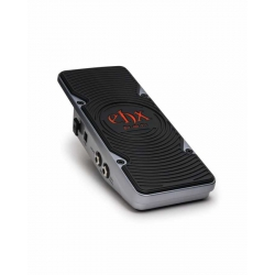 Electro Harmonix Panped Volume Pedalı