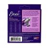 Elixir 11182 80/20 Bronze HD Light Akustik Gitar Teli (013 - 053)<br>Fotoğraf: 2/2