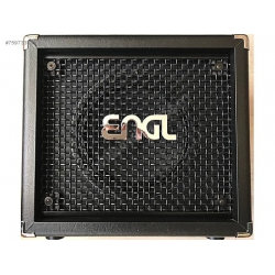 Engl E110 Gigmaster Elektro Gitar Kabini