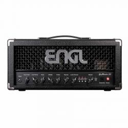 Engl E305 Gigmaster 30W Lambalı Elektro Gitar Kafa Amfi