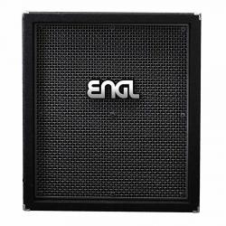 Engl E412XXLB 4 x 12 XXL Pro Düz Elektro Gitar Kabini