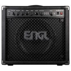 Engl GigMaster 30W Lambalı Kombo Elektro Gitar Amfisi