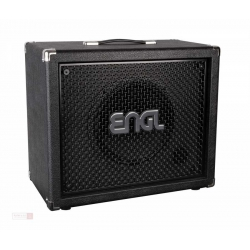 Engl Pro E112VB 1×12 Straight Elektro Gitar Kabini