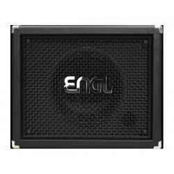 Engl Pro E112VB Straight Elektro Gitar Kabini