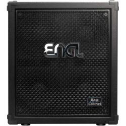 ENGL Pro E410B Bas Gitar Kabini