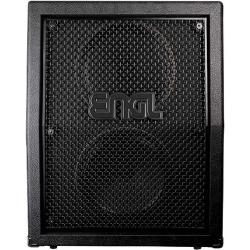 Engl Pro Slanted 212VB 2×12 Elektro Gitar Kabini