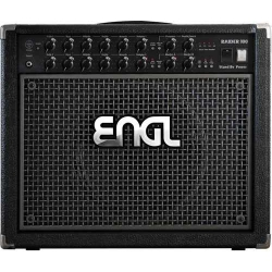 Engl Raider E344 Kombo Elektro Gitar Amfi
