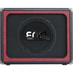 ENGL Retro Tube E768 Kombo Elektro Gitar Amfi