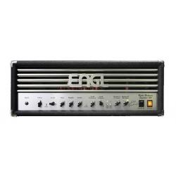 Engl Ritchie Blackmore Signature 100W Elektro Gitar Kafa Amfi