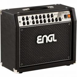 Engl Sovereign 100W 1x12 Kombo Elektro Gitar Amfisi
