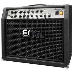 Engl Sovereign E365 Kombo Elektro Gitar Amfi