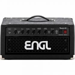 Engl Thunder 50W Elektro Gitar Kafa Amfi