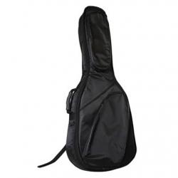 Engür EK201B Deluxe Akustik Gitar Gigbag