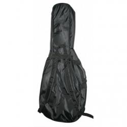 Engür Klasik Gitar Standard Gigbag