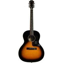 Epiphone EL-00 Pro Elektro  Akustik Gitar